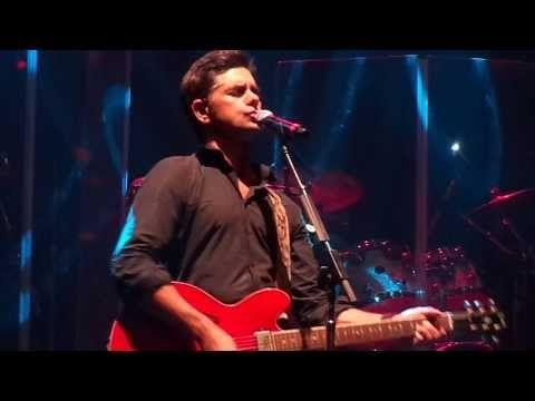 Beach Boys - John Stamos - Forever - San Antonio, Tx 10/7/13 - YouTube