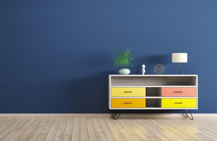 Låt det ta tid när du ska välja en ny väggfärg. Här är några misstag de flesta av oss gör när vi ska välja rätt färg till hemmet.