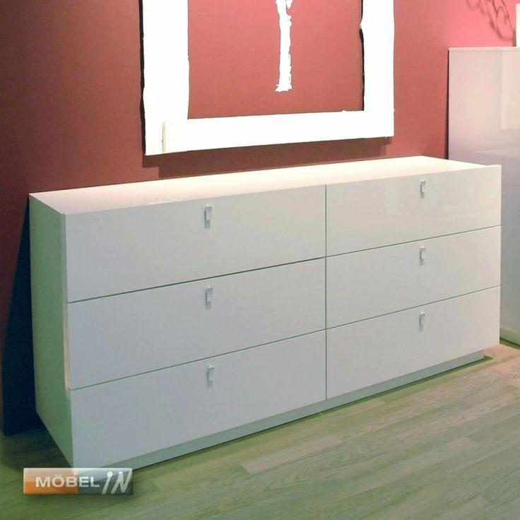 14 Quality Sideboard Flur Schmal Flur Ideen Sideboard Flur Sideboard Kommode Modern