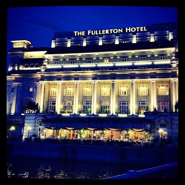 fullerton hotel valentine's day