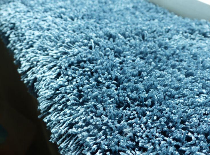 die besten 25 teppich verlegen ideen auf pinterest kuhfell teppich ikea kronleuchter und. Black Bedroom Furniture Sets. Home Design Ideas