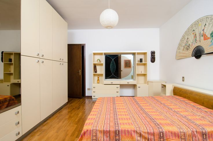 Stanco del solito colore? Rinnova tutti i mobili della tua camera, in legno, laminato, microlegno, melaminico.
