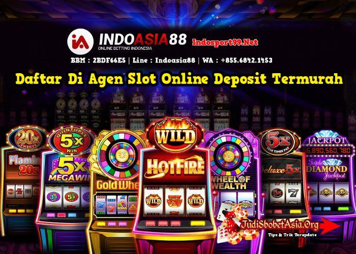 Daftar Di Agen Slot Online Deposit Termurah Slot Online Terpercaya Agen Slot Online Terpercaya Situs Slot Online Terpercaya Bandar Sl Indonesia Banner Web Game