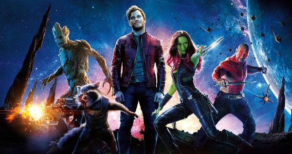 watch guardians of the galaxy 2 online