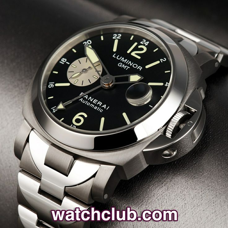 10 Best Images About Panerai On Pinterest For Sale