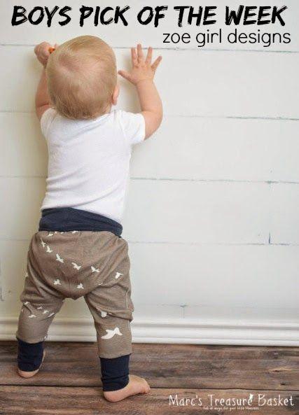 9 besten Nähen Bilder auf Pinterest | Baby nähen, Babys und Babykleidung