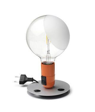the 25 best ideas about led lampen shop on pinterest led shop