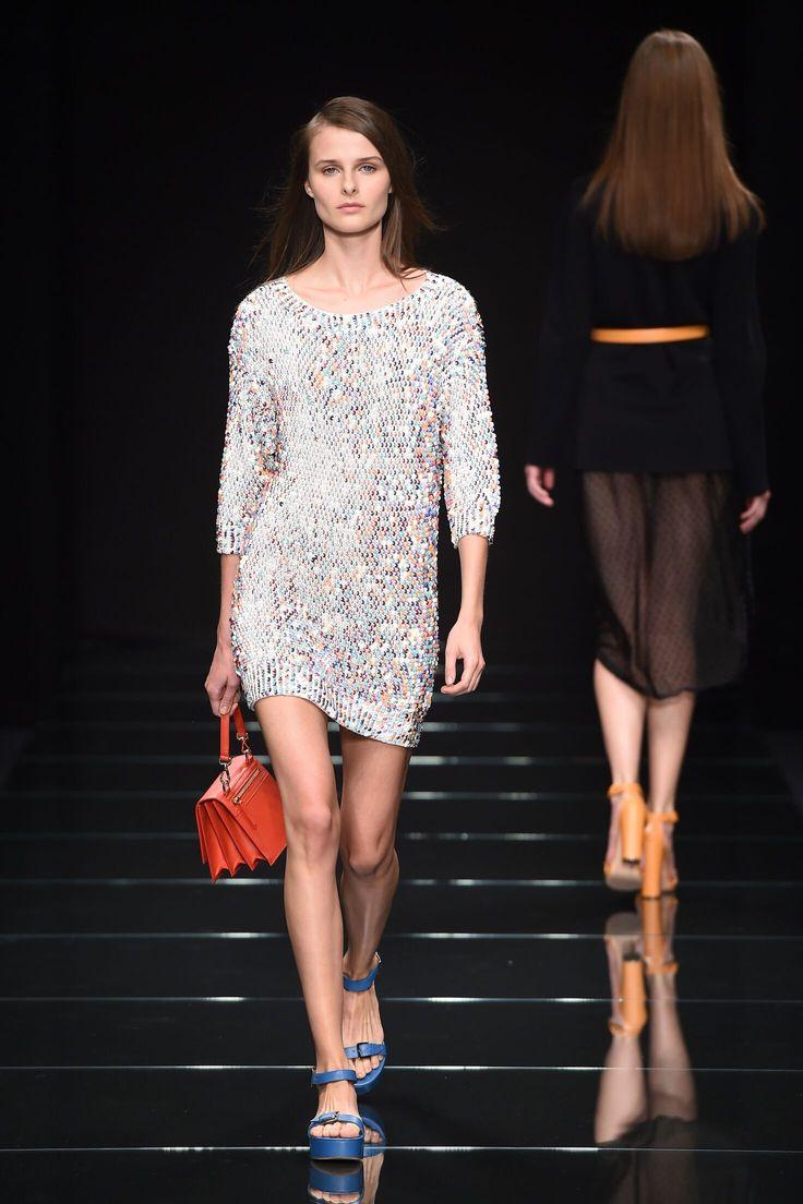 milan fashion week 2015 - Buscar con Google
