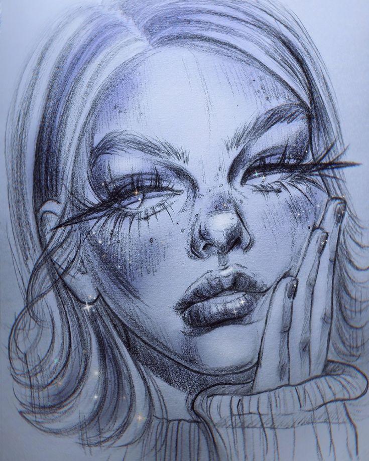 a500b7c7c7327a62515d673c901ceddb » Cool Drawings Aesthetic