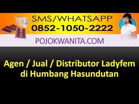 Ladyfem Sumatera Utara | SMS/WA: 0852-1050-2222: Ladyfem Humbang Hasundutan | Jual Ladyfem Humbang ...