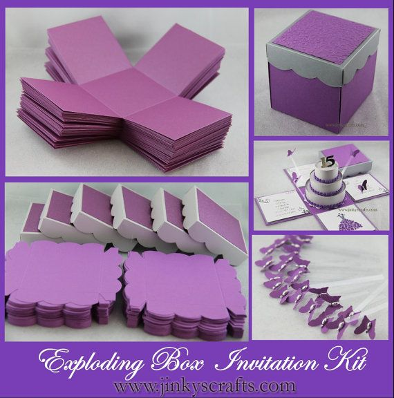 115 best a decade and eight images on Pinterest Cards, Wedding - best of sample invitation letter debut party