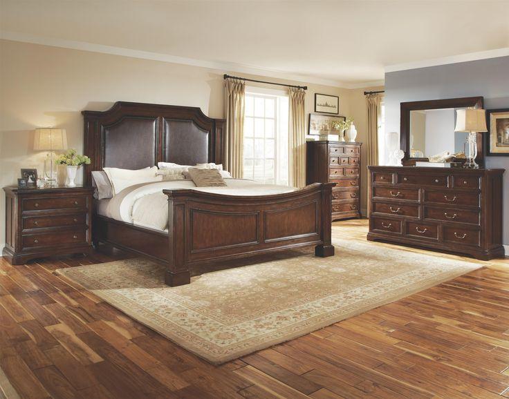 Bedroom Sets Orlando Fl 31 best diy projects images on pinterest | master bedroom, 3/4
