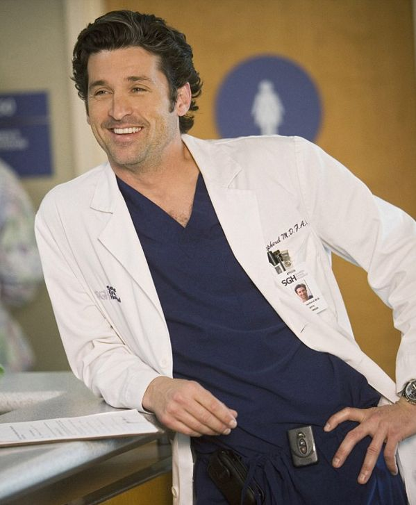 """I got 12 out of 13 on How Well Do You Remember """"Grey's Anatomy"""" Season Finales?!"""