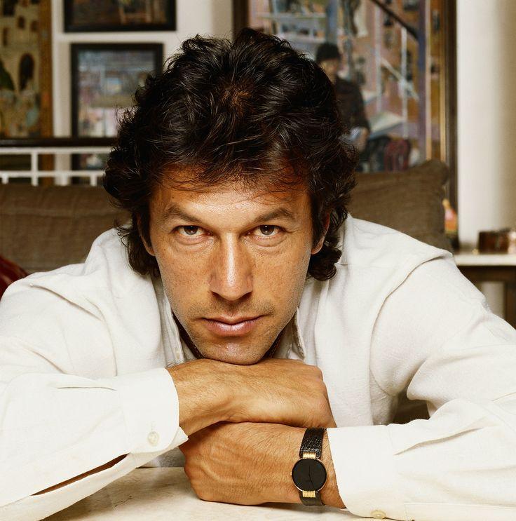 Imran Khan PTI FanPhobia APK Download Imran Khan PTI Profile FanPhobia apk for free here. We only provide latest Imran Khan PTI Profile FanPhobia