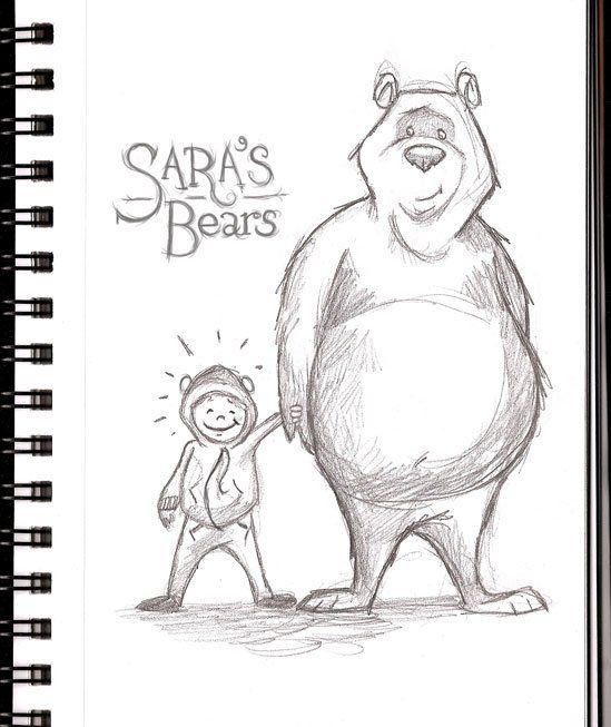 SarasBears