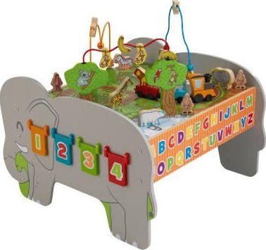 toddler outdoor toys