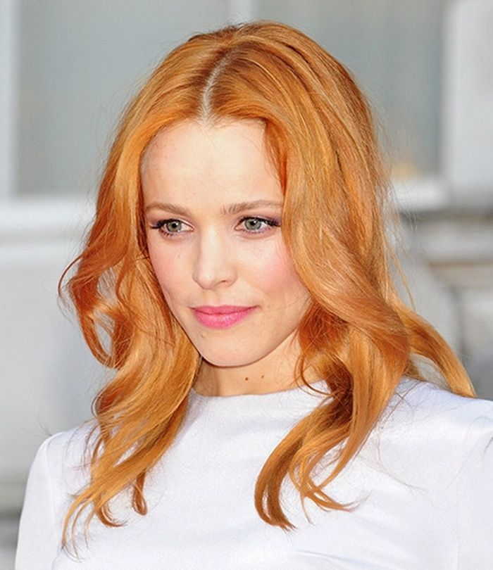32 Best Images About Hair Color Trends 2017 On Pinterest