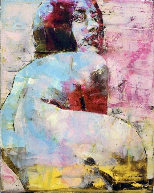 112 best pinturas de marco grassi images on pinterest for Marcos para pinturas
