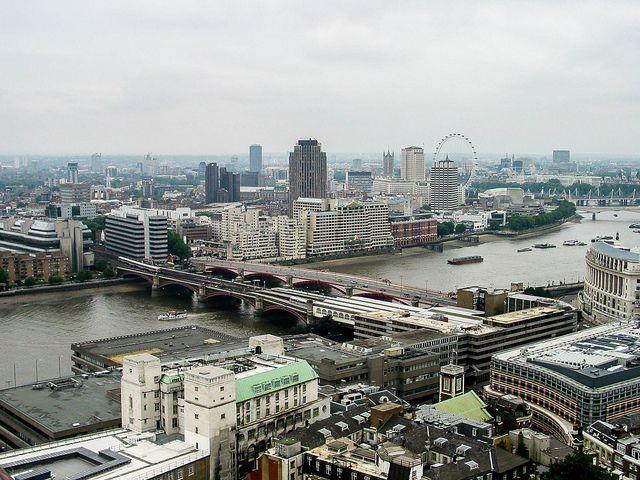 Guia Roteiro detalhado para visitar Londres.