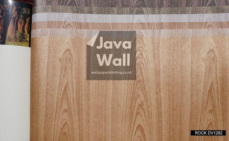 Wallpaper Rock DV1282