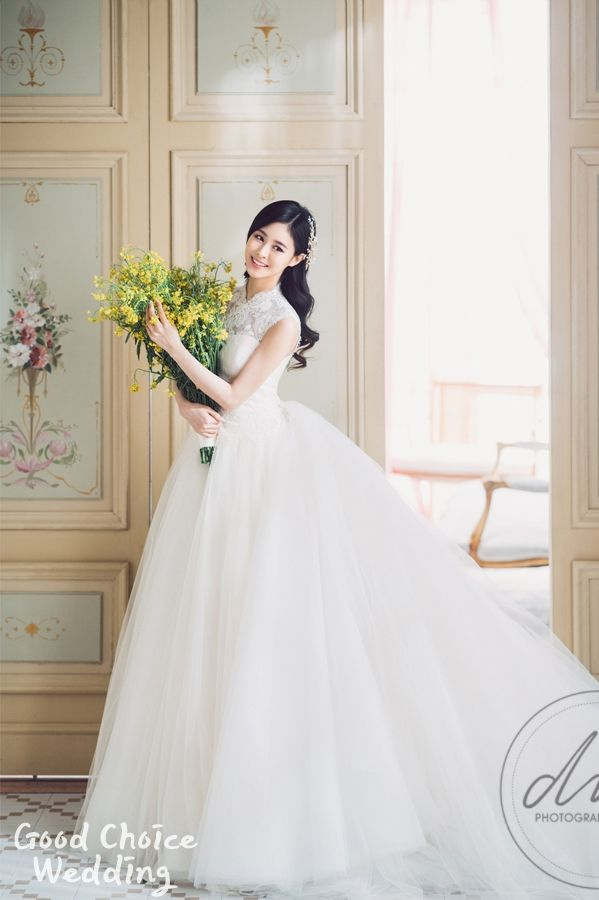 pre wedding photography singapore deal%0A Goodchoicewedding is privides the korea pre wedding photoshoot  wedding   family  friendship  portrait and etc special photography package