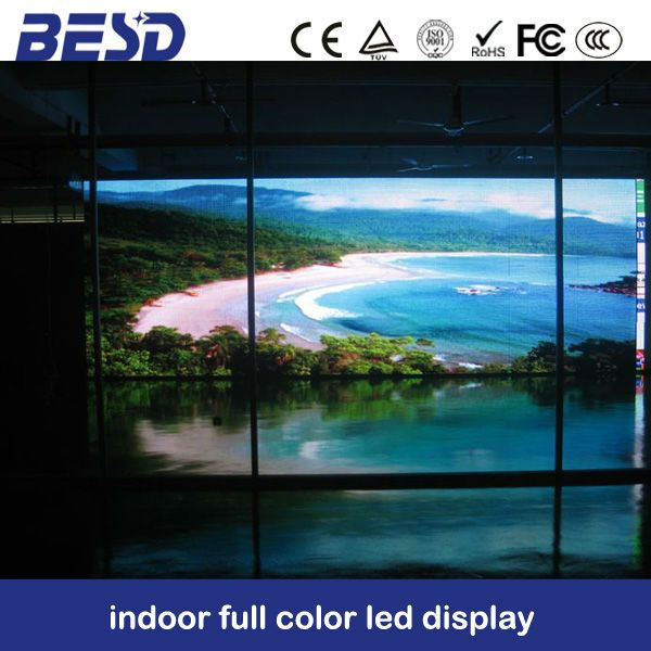 inflatable movie screen indoor