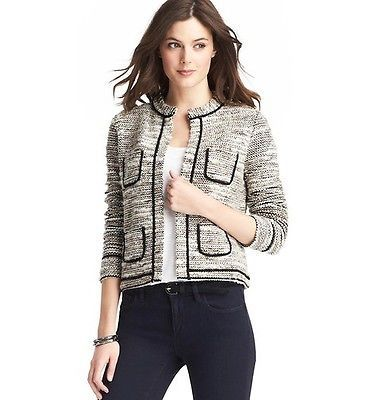 23 best Ann Taylor Closet images on Pinterest | Ann taylor ...