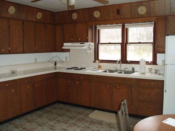 Best Kitchen Cabinets Cheap