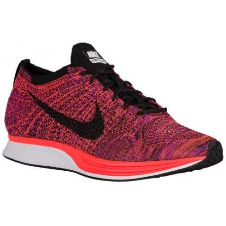 $107.99 nike flyknit racer black,Nike Flyknit Racer - Mens - Running - Shoes - Black/Hyper Orange/Vivid Purple-sku:26628008 http://cheapniceshoes4sale.com/353-nike-flyknit-racer-black-Nike-Flyknit-Racer-Mens-Running-Shoes-Black-Hyper-Orange-Vivid-Purple-sku-26628008.html