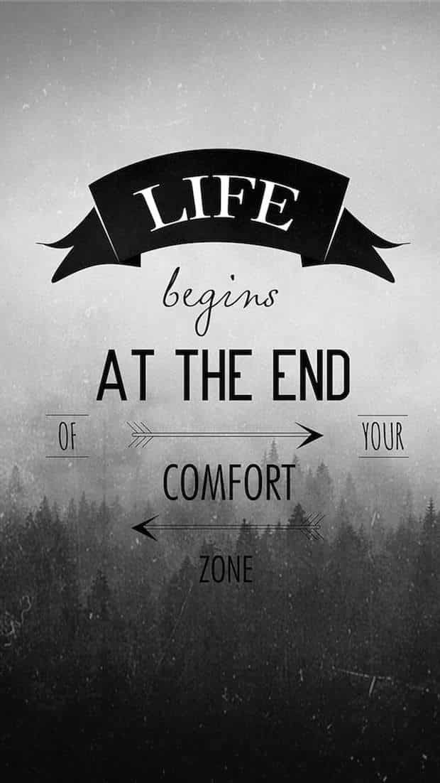 25+ Best Ideas about Quote Backgrounds on Pinterest  Positive wallpapers, Po...