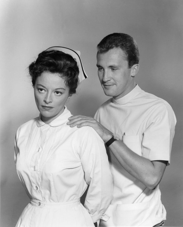roy thinnes phil brewer - 600×745