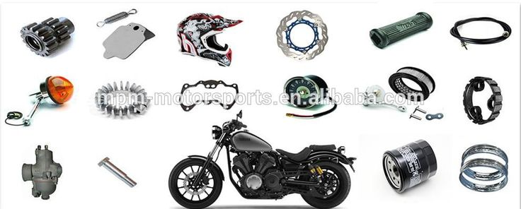 Check out this product on Alibaba.com App:OEM Motorcycle Spare Parts for Harley Davidson https://m.alibaba.com/JZVJZr