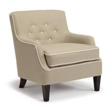 "by Best Home Furnishings in North Perth, ON - CECIL Club Chair 32""W 23""H 23"" cushion depth. From Conway"