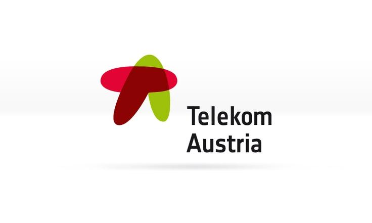 Intraligi for Telekmo Austria