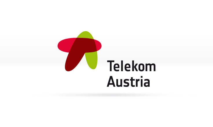 Intraligi for Telekmo Austria