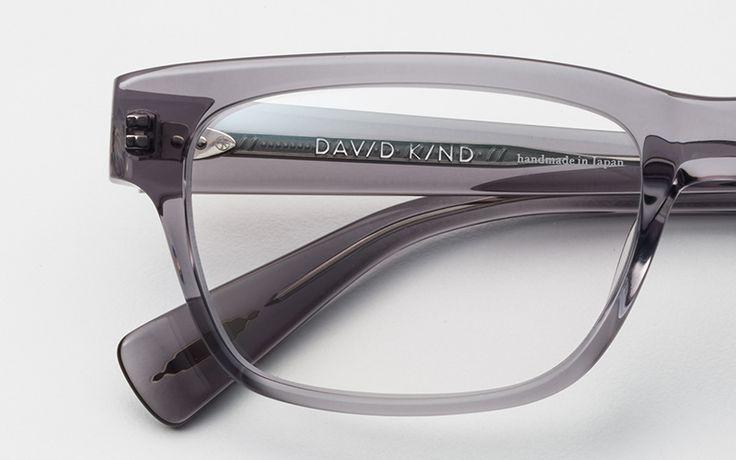 9 best Ace Optical Frames images on Pinterest | Frames for glasses ...