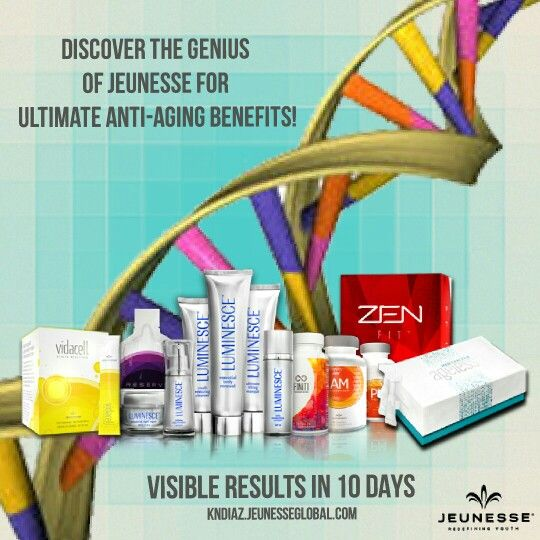 Discover Jeunesse Global, today! www.skygazer.jeunesseglobal.com