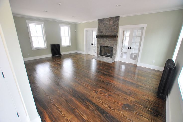 24 Best Hardwood Floors Images On Pinterest Lumber