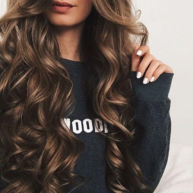 #hairgoals Yes or No? Via @getoutfits