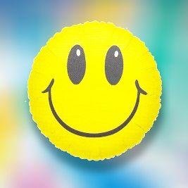 Happy Face Theme