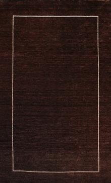 INDOGABBEH 3X2 | Sofficissimo ed elegantissimo. Ideale per ambienti moderni! #arredamento #tappeti http://www.zarineh.it/