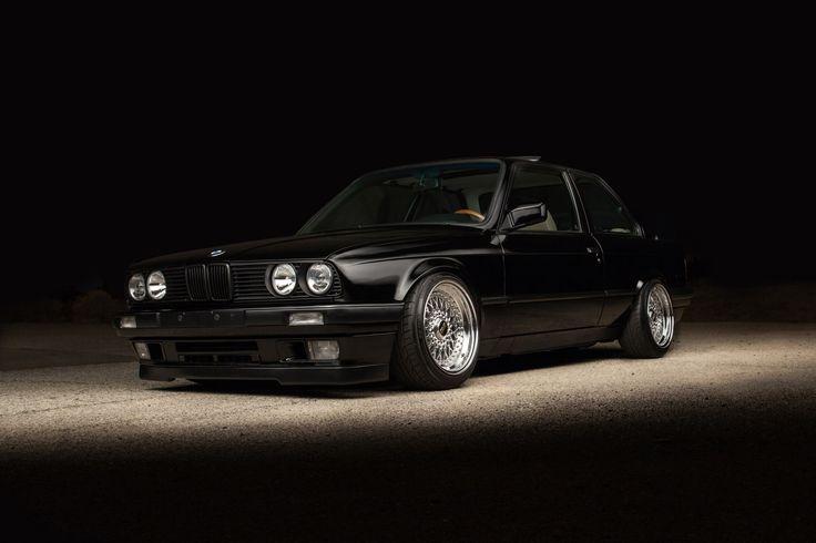 "Get Great Prices On 1991 BMW 3 Series E30 For Sale  Online Listing Of Classic 1991 BMW E30 Sports Cars: [phpbay keywords=""1991 BMW E30"" num=""2000"" ... http://www.ruelspot.com/bmw/get-great-prices-on-1991-bmw-3-series-e30-for-sale/  #1991BMW3SeriesE30 #1991BMWE30ForSale #BMW3SeriesInformation #Classic1991BMWE30SportsCars #GetGreatPricesOnBMWE30ForSale #TheUltimateDrivingMachine #WhereCanIBuyABMWE30 #YourOnlineSourceForLuxuryBMWCars"