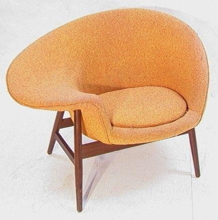 16 best mid century modern design images on pinterest danish modern mid century modern design. Black Bedroom Furniture Sets. Home Design Ideas