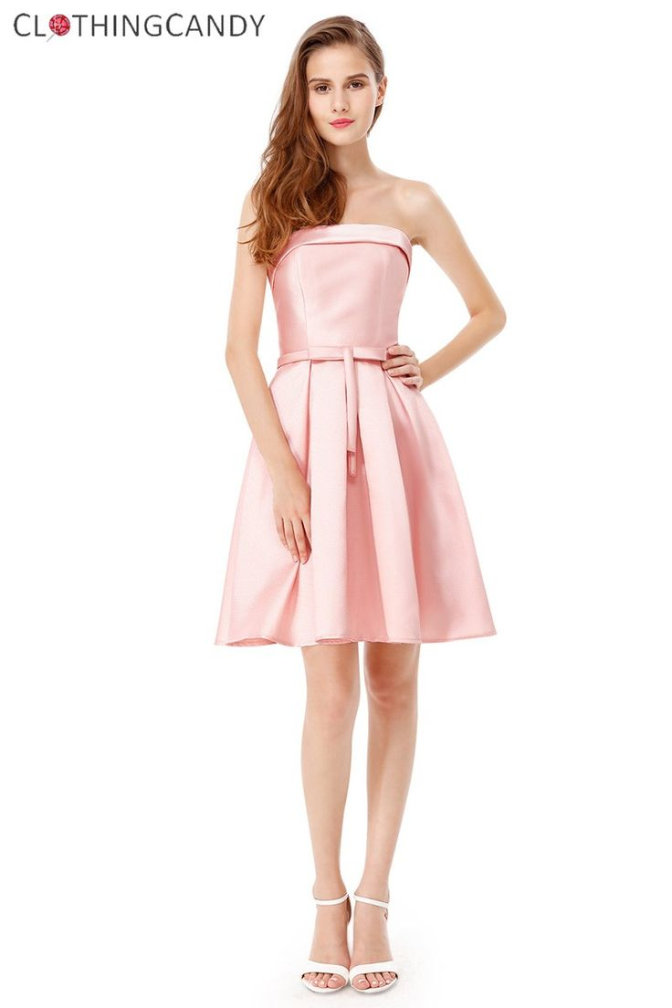 17 best things to wear images on pinterest cheap prom dresses buy this amazing pink off shoulder bridesmaid dress online in singapore at a cost of us ombrellifo Gallery