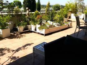 3 Bedroom Apartment / flat for sale in Killarney - Johannesburg