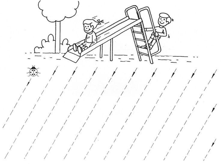 Grafomotricitat - Cristina Rosa - Álbumes web de Picasa