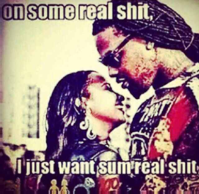 Gangsta Love Quotes 38 Best Gangsta Love Images On Pinterest  Quote Relationships And
