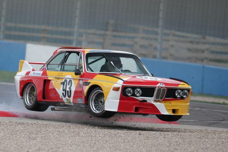 70s motorsport - Google Search
