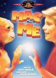 MAC and Me [DVD] [Eng/Spa] [1988]