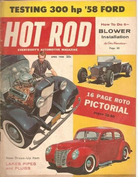 Best Car Magazines Images On Pinterest Magazines